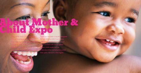 Mother & Child - Motherandchildexpo