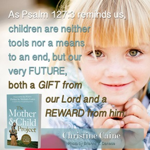 http://assets.faithgateway.com/2015/05/mother-and-child-project-psalm-127-3-400x400.jpg